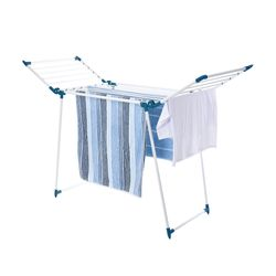 Tendedero-175x60x107cm-blanco-y-azul