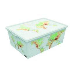 Caja-organizadora-MAPA-10L-26x37x14cm