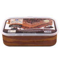 Postre-Helado-Reina-Africana-PRINCIPE-HUMBERTO-200-ml