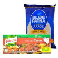 Caldo-carne-KNORR-12-un.---arroz-500-g