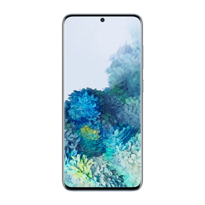 SAMSUNG-Galaxy-S20-azul