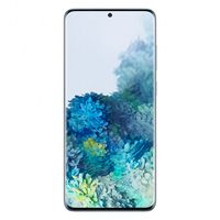 SAMSUNG-Galaxy-S20-plus-azul
