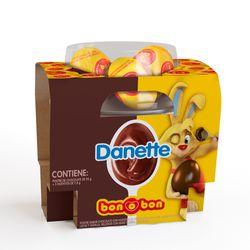 Postre-DANETTE-chocolate-con-huevo-BON-O-BON-118-g