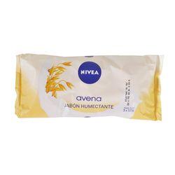 Pack-3-un.-jabon-de-tocador-NIVEA-avena-375-g