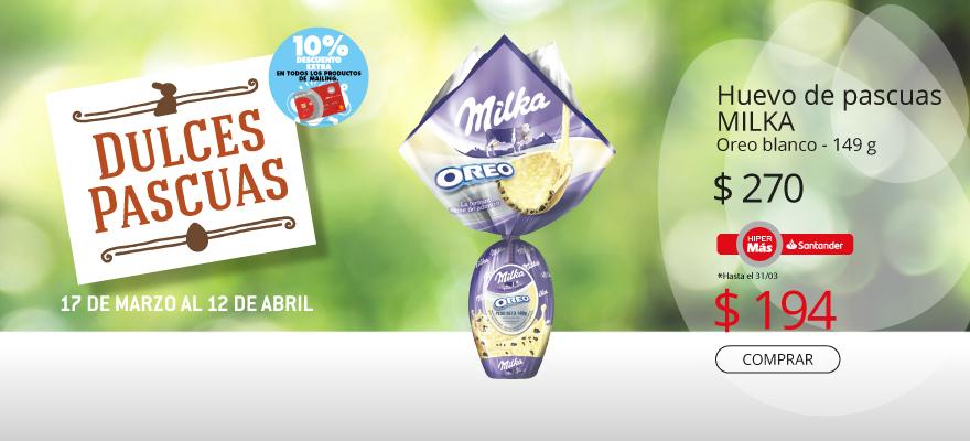 PASCUAS-------------d-huevo-milka-662250