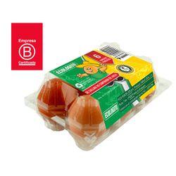 Huevo-Ecologito-gande-6-un.