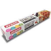 Masa-AVANTI-para-tartas-con-semillas-250-g
