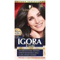 Coloracion-IGORA-vital-n°1-50-ml