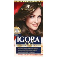 Coloracion-IGORA-vital-n°5-50-ml
