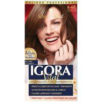 Coloracion-IGORA-vital-n°-6.68-50-ml