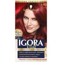 Coloracion-IGORA-vital-n°-6.88-50-ml