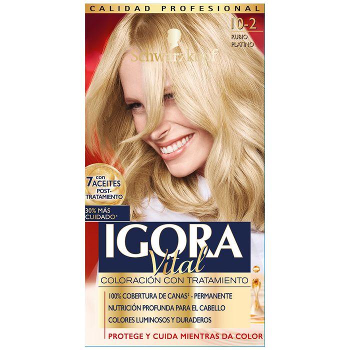 Coloracion-IGORA-vital-n°-10.2-50-ml