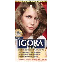 Coloracion-IGORA-vital-n°-8.1-50-ml