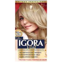 Coloracion-IGORA-vital-n°-9.1-50-ml