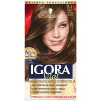 Coloracion-IGORA-vital-n°7.1-50-ml