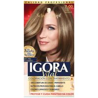 Coloracion-IGORA-vital-n°7-50-ml