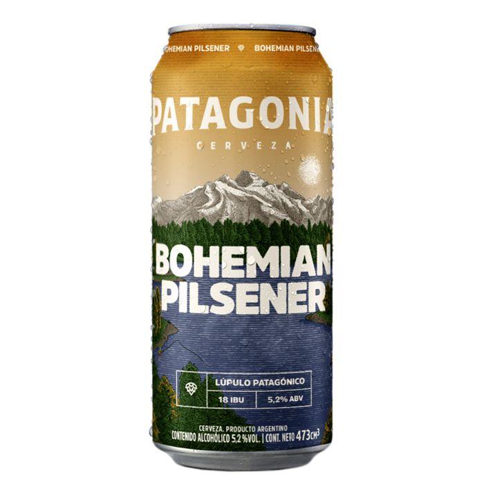 Cerveza-PATAGONIA-Bohemian-473-ml