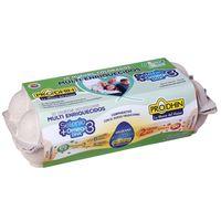 Huevo-Blanco-Selenio---Omega-PRODHIN-10-un.