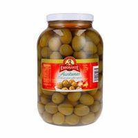 Aceitunas-con-carozo-gordal-Emigrante-22-kg