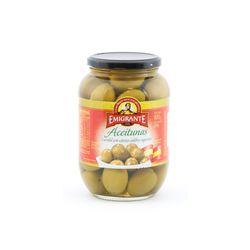 Aceitunas-con-carozo-gordal-Emigrante-500-g