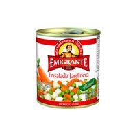 Jardinera-EMIGRANTE-300-g