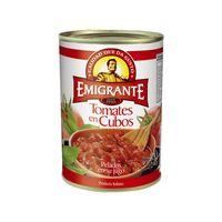 Tomate-cubeteado-Emigrante-400-g