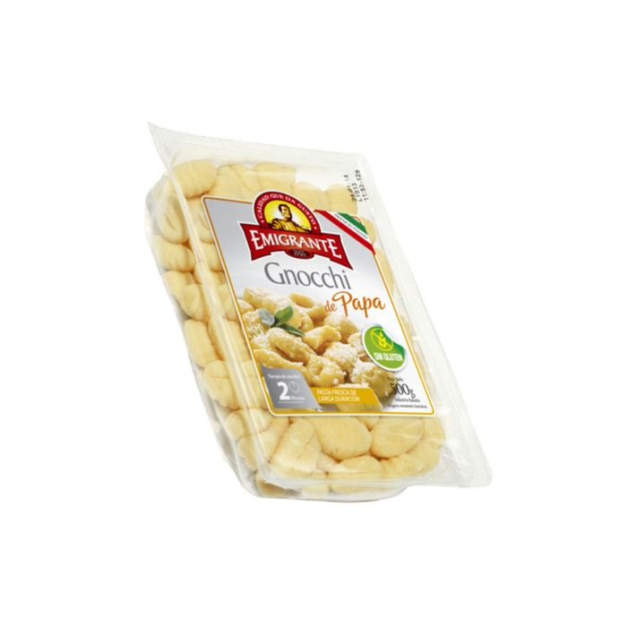 Gnocchi-de-papa-Emigrante-sin-gluten-500gr