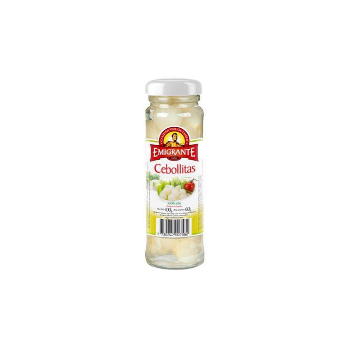 Cebollitas-EL-EMIGRANTE-100gr