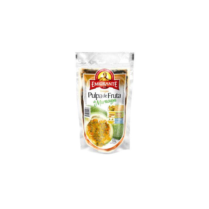 Pulpa-de-fruta-Emigrante-maracuya-250-g