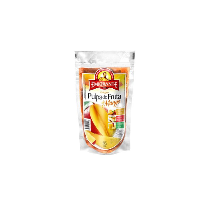 Pulpa-de-fruta-Emigrante-mango-250-g