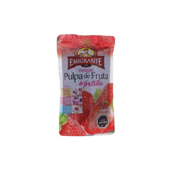 Pulpa-de-fruta-Emigrante-frutilla-250-g