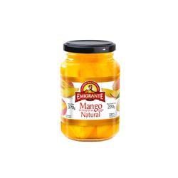 Mango-en-almibar-Emigrante-en-tiras-370-g