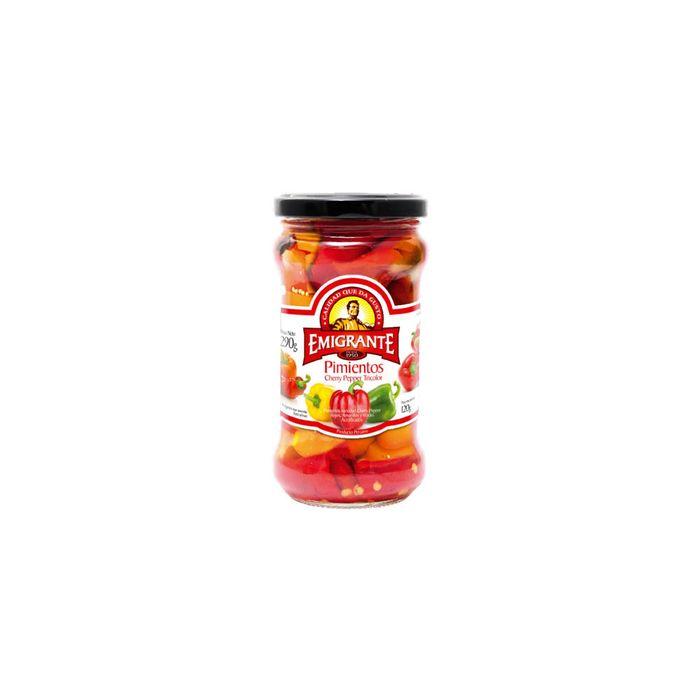Pimientos-cherry-tricolor-EL-EMIGRANTE-290gr