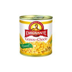 Choclo-en-grano-EL-EMIGRANTE-lata-300-g