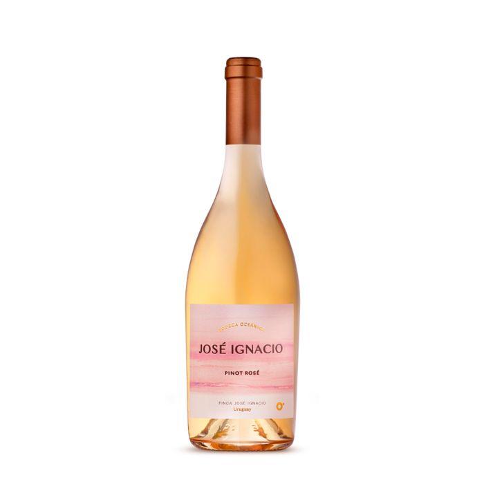 Pinot-Rose-Jose-Ignacio-Rosado