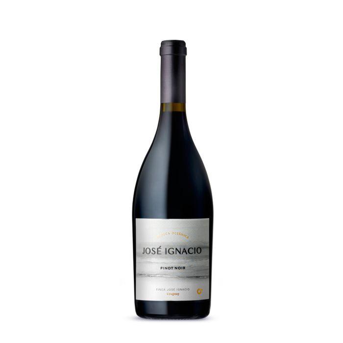 Pinot-Noir-Jose-Ignacio-Tinto
