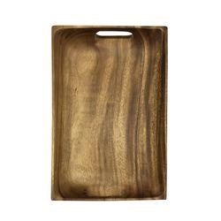 Bandeja-rectangular-40x25cm-madera