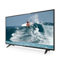 Smart-TV-Led-AOC-43--Mod.-43S5295-54I