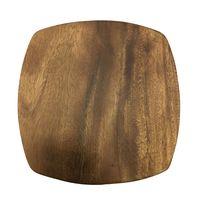 Tabla-30x30x2cm-madera