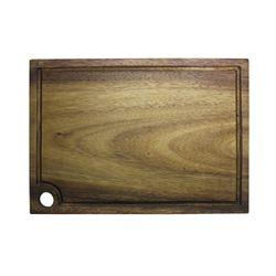 Tabla-35x25cm-madera
