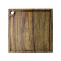 Tabla-madera-30x30cm