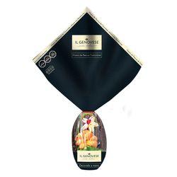 Huevo-pascuas-nº-4-decorado-Il-Genovese