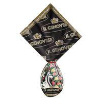 Huevo-de-Pascuas-GENOVESE-700-g