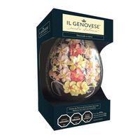 Huevo-de-pascuas-Il-Genovesese-850-g