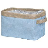 Caja-organizadora-30x20x20-cm-azul-beige