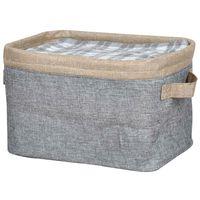 Caja-organizadora-30x20x20-cm-gris-beige