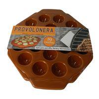 Provolonera-19-cavidades-en-ceramica-terracota