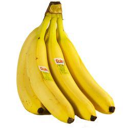Banana-Dole-Ecuador