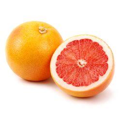 Pomelo-rojo-importado