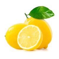 Limon-importado